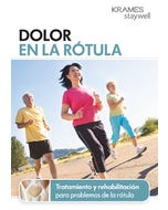 Patella Pain (Spanish)