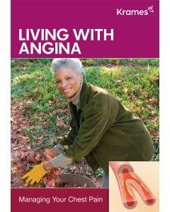 Living with Angina