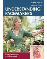Understanding Pacemakers