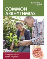 Common Arrhythmias