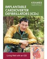 Implantable Cardioverter Defibrillators, ICDs