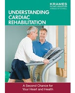 Understanding Cardiac Rehabilitation