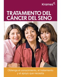 Treating Breast Cancer (Spanish)
