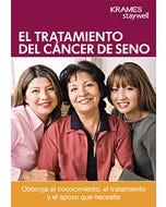 Treating Breast Cancer (Spanish)