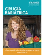 Understanding Bariatric Surgery (Spanish)