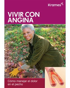 Living with Angina (Spanish)