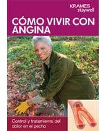 Living with Angina (Spanish)