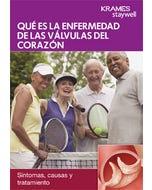 Understanding Heart Valve Disease (Spanish)
