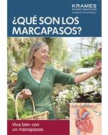 Understanding Pacemakers (Spanish)