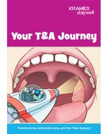 Your T & A Journey