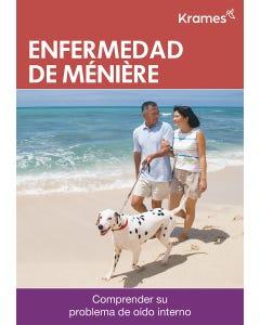 Meniere's Disease (Spanish)
