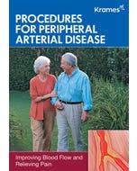 Procedures for Peripheral Arterial Disease