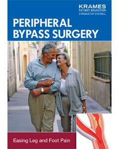 Peripheral Bypass Surgery