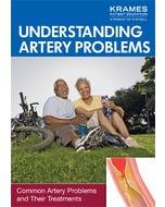 Understanding Artery Problems