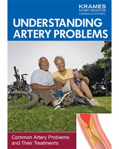 Understanding Artery Problems