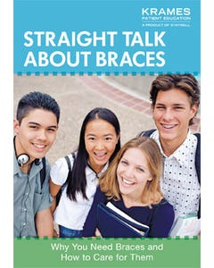 Straight Talk About Braces