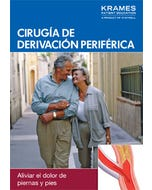 Peripheral Bypass Surgery (Spanish)