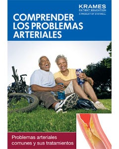 Understanding Artery Problems (Spanish)
