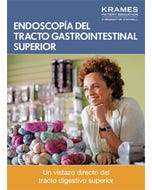 Upper GI Endoscopy (Spanish)