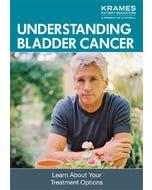 Understanding Bladder Cancer