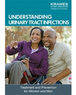 Understanding Urinary Tract Infections
