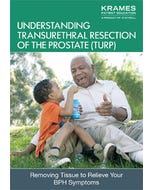 Understanding Transurethral Resection of the Prostate