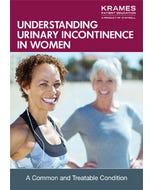 Understanding Urinary Incontinence in Women