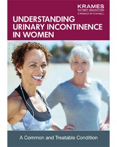 Understanding Urinary Incontinence in Women