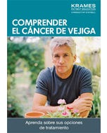 Understanding Bladder Cancer (Spanish)