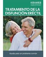 Treating Erectile Dysfunction (Spanish)