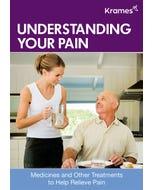Understanding Your Pain