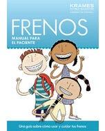 Braces Owner's Manual (Spanish)