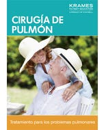 Lung Surgery (Spanish)