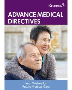 Advance Medical Directives, Low Lit