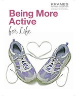 Being More Active for Life