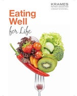 Eating Well for Life