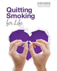 Quitting Smoking for Life