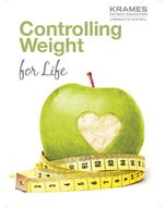Controlling Weight for Life