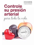 Controlling Blood Pressure for Life (Spanish)