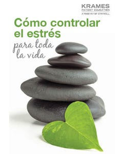 Controlling Stress for Life (Spanish)