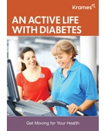 An Active Life with Diabetes
