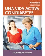 An Active Life with Diabetes (Spanish)