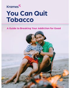 You Can Quit Tobacco