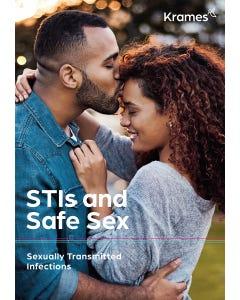 STIs and Safe Sex