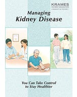 Managing Kidney Disease