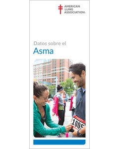 Facts About Asthma (Spanish), ALA