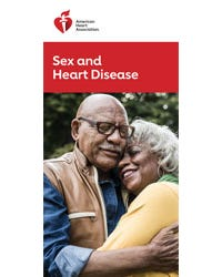 Sex and Heart Disease