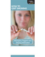 How to Quit Smoking, FastGuide