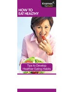 How to Eat Healthy, FastGuide