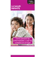 Children's Health, FastGuide (Spanish)